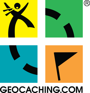 Logo_Geocaching_color_300