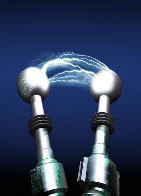Shock coils