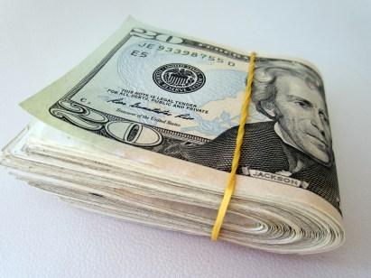 save one thousand dollars
