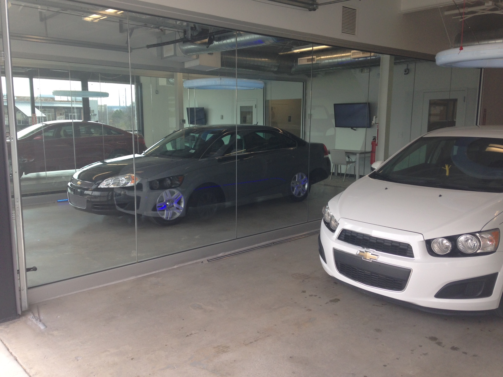 My Carvana Review: The Online Vending Machine For Buying Used Cars