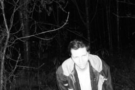 woods16