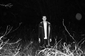 woods18