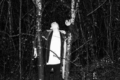 woods23