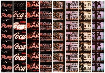 Broadway-by-Light-1958-002-film-strips-2100