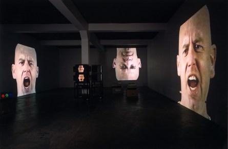 """Anthro_Socio-Rinde-Facing-Camera""-1991"