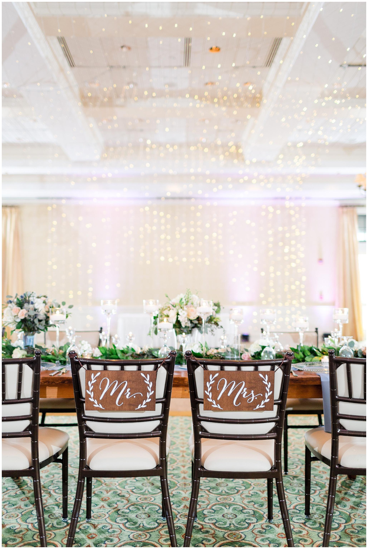 top 5 virginia wedding rentals and lighting virginia wedding photographer