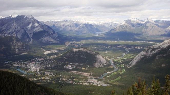 10 Banff 066