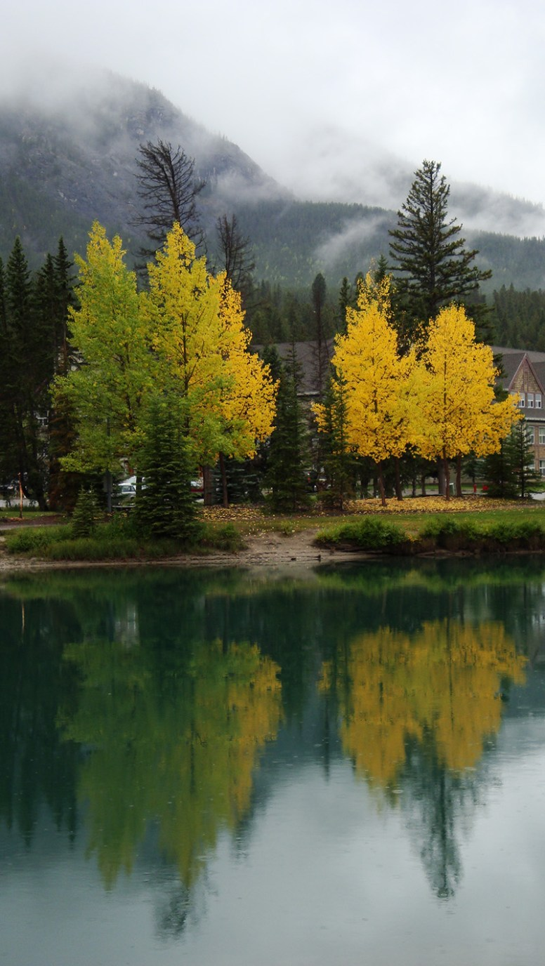 10 Banff 090