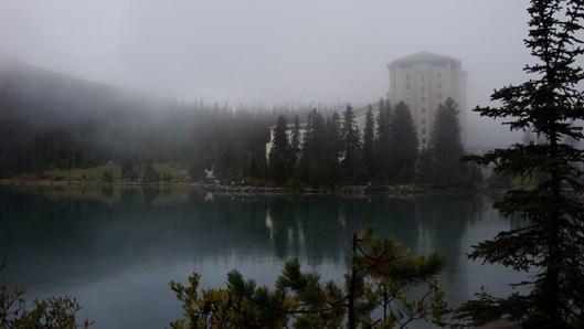 10 Banff 121
