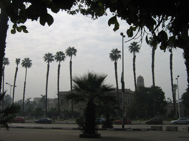 10 Egypt 02 037