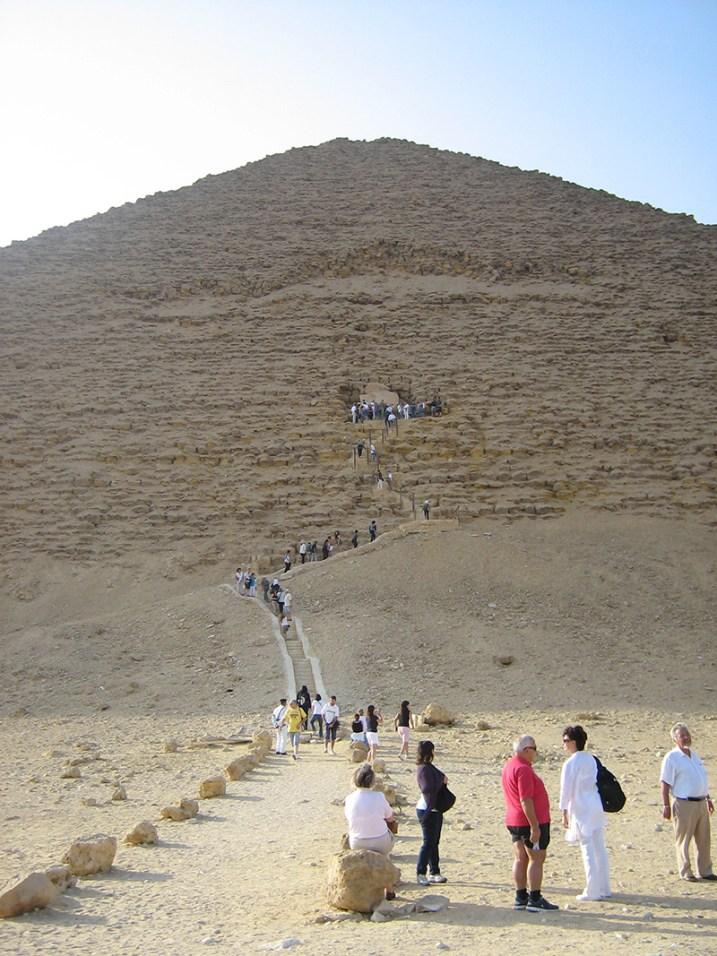 10 Egypt 03 009