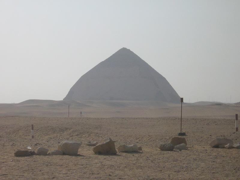 10 Egypt 03 048