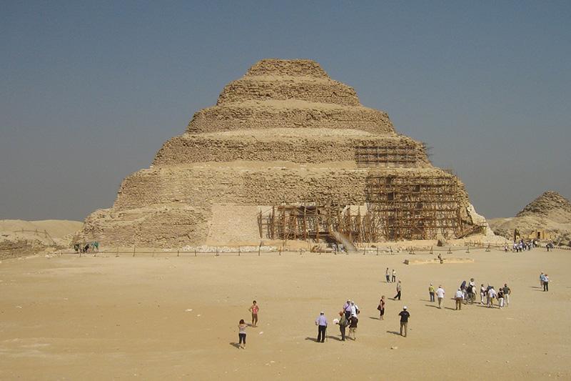 10 Egypt 03 074