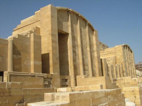 10 Egypt 03 095