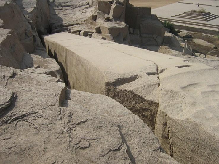 10 Egypt 04 013