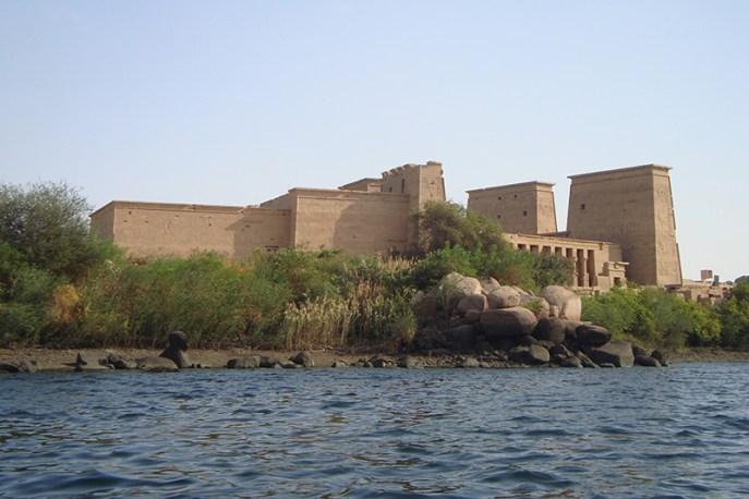 10 Egypt 04 029