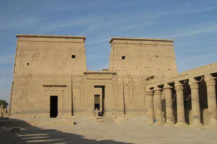10 Egypt 04 040