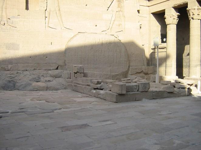 10 Egypt 04 060
