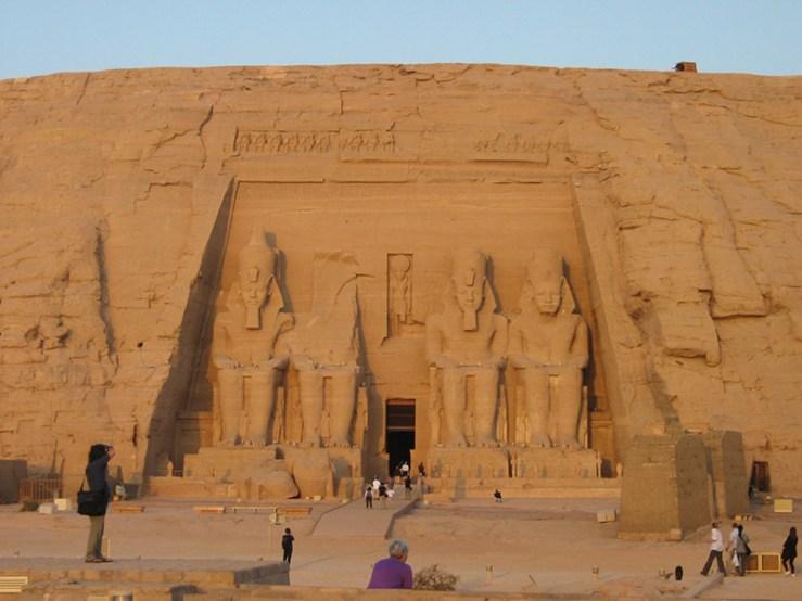 10 Egypt 05 015