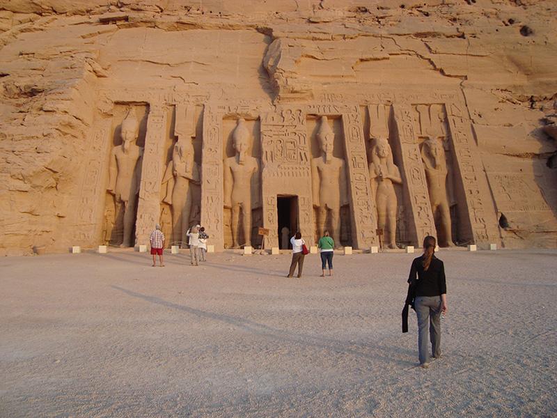10 Egypt 05 020