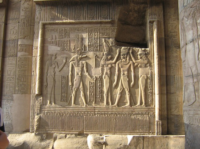 10 Egypt 06 011
