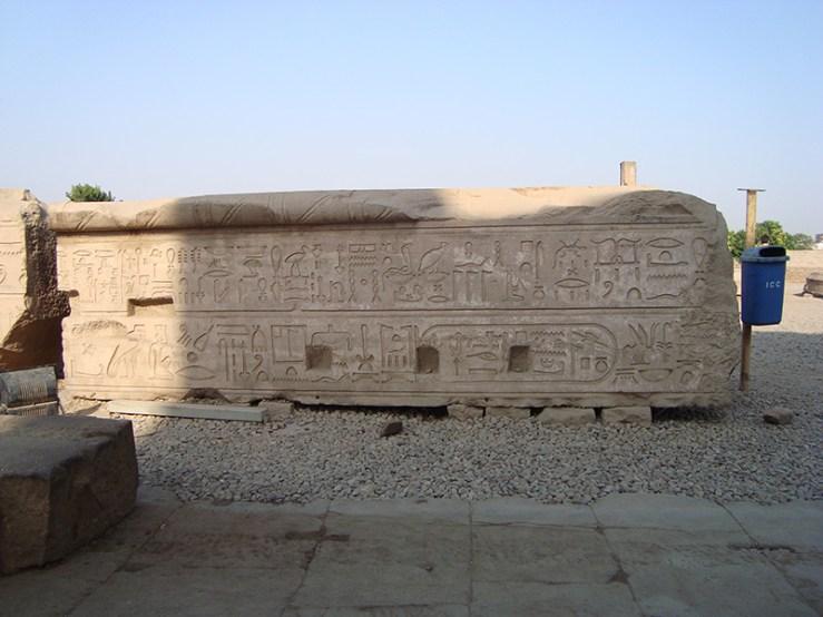 10 Egypt 06 028