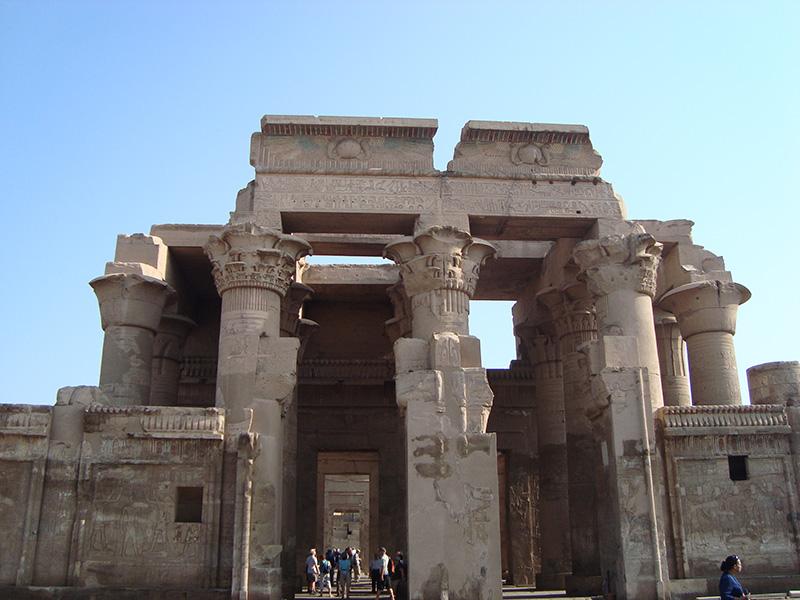 10 Egypt 06 033