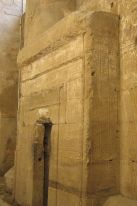 10 Egypt 06 064