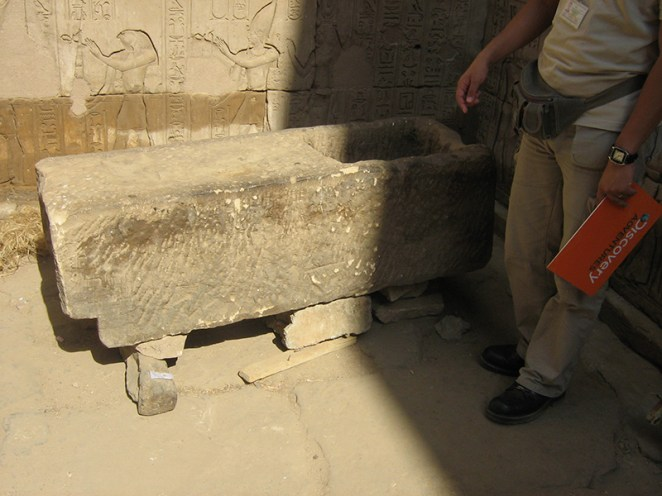 10 Egypt 06 088