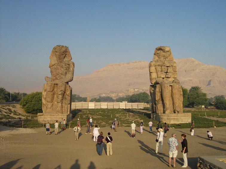 10 Egypt 07 055