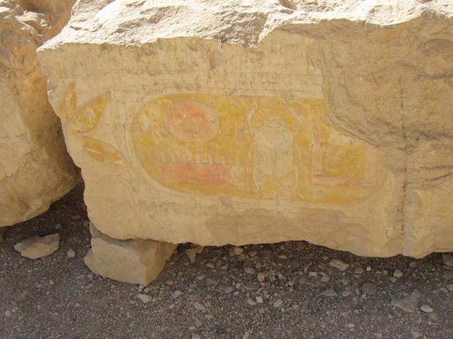 10 Egypt 07 068