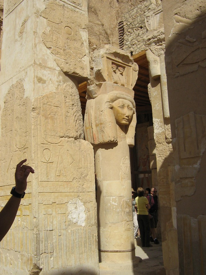 10 Egypt 07 078