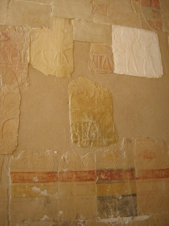 10 Egypt 07 086