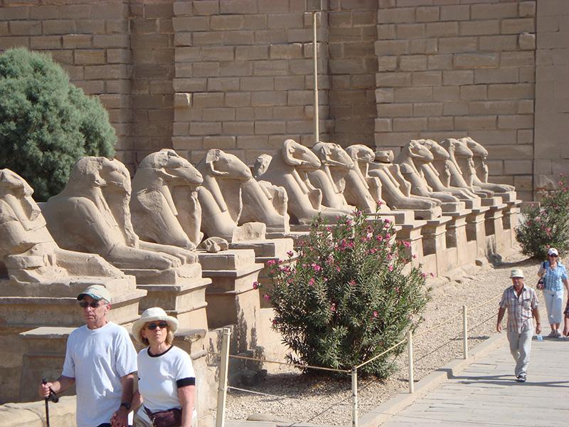 10 Egypt 08 018