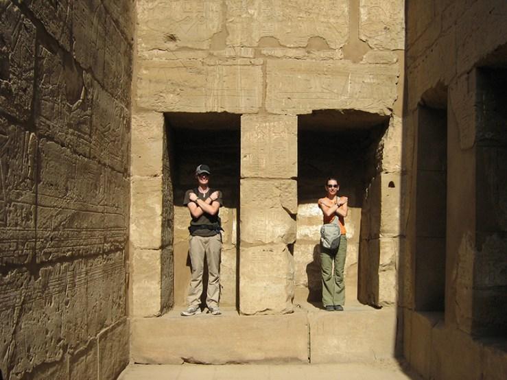 10 Egypt 08 026