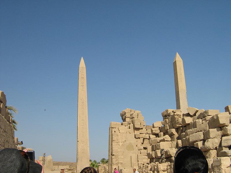 10 Egypt 08 053