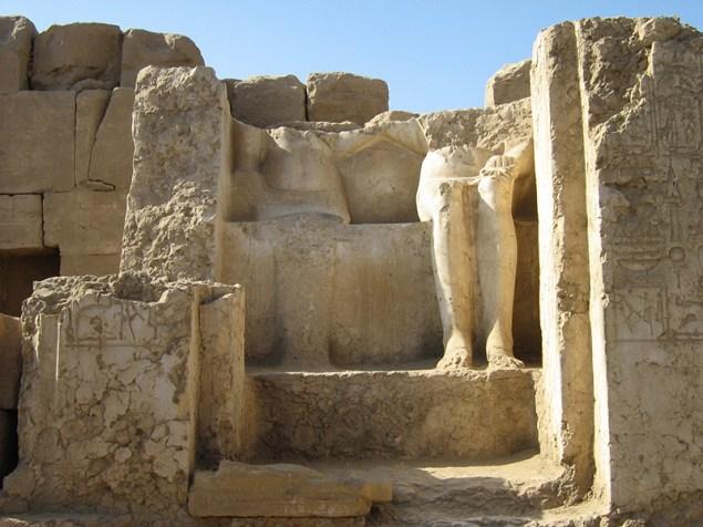 10 Egypt 08 091