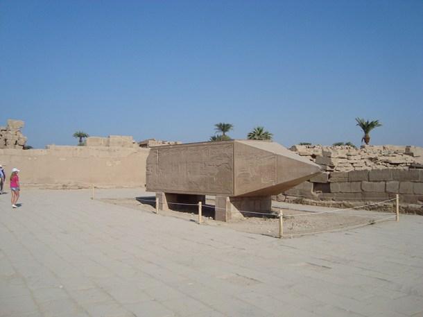 10 Egypt 08 099