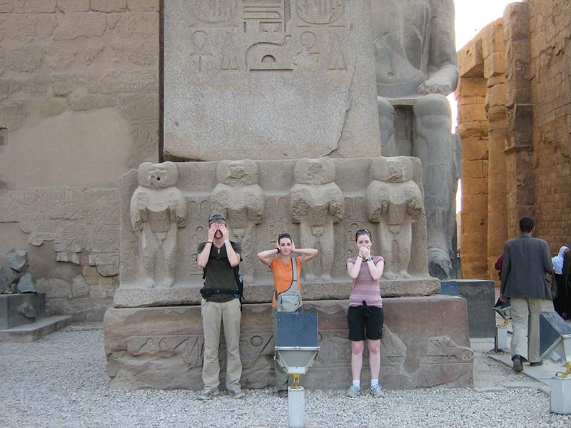 10 Egypt 08 118