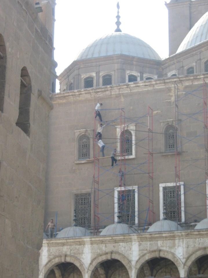 10 Egypt 09 058