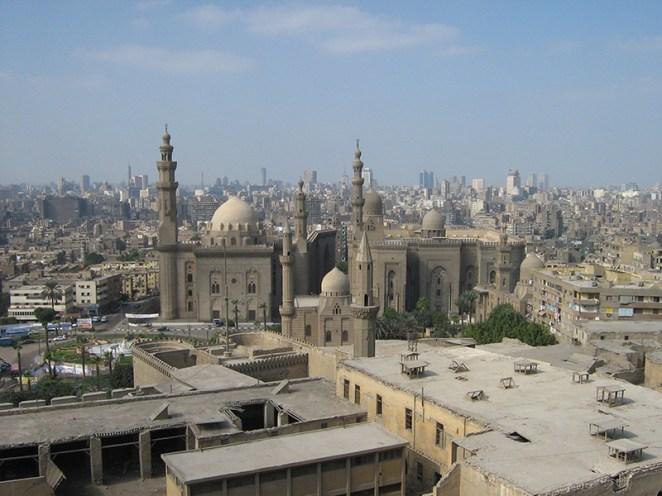 10 Egypt 09 069