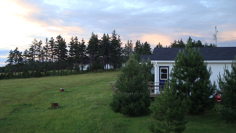 10 Nova Scotia 080