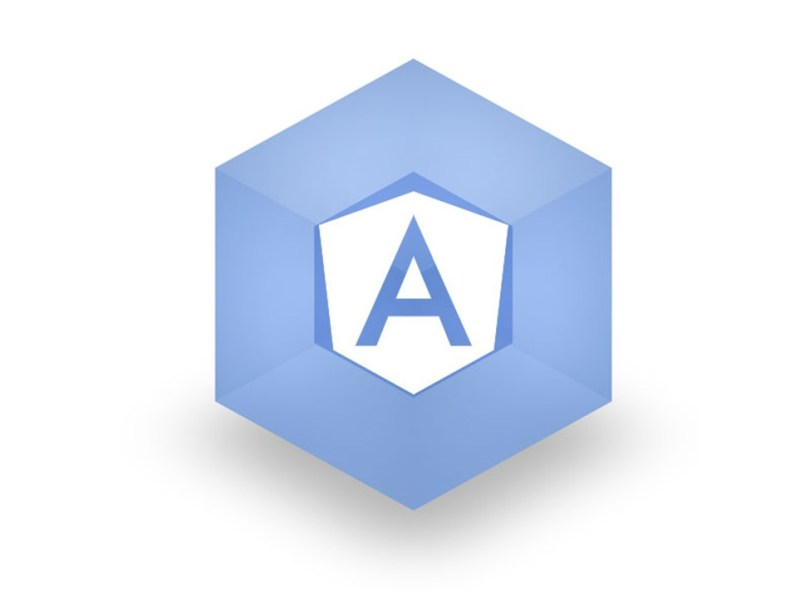 Angular 2 CLI moves from SystemJS to Webpack