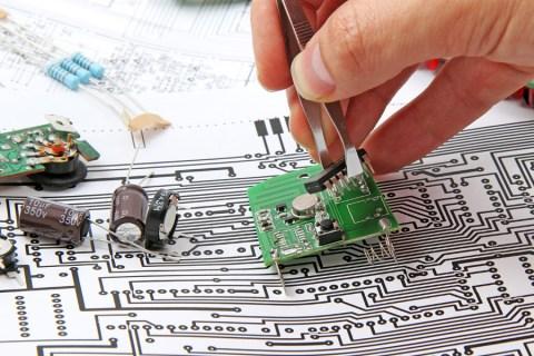 Agile Hardware Development – Part 1