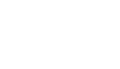 Soundcloud-logo-png