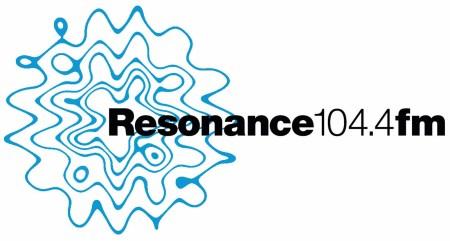 ResonanceFM-LOGO-300dpi-a1