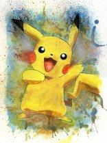 pikachu_by_lukefielding-d65dhi8