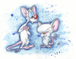pinky_and_the_brain_by_lukefielding-d6xberz
