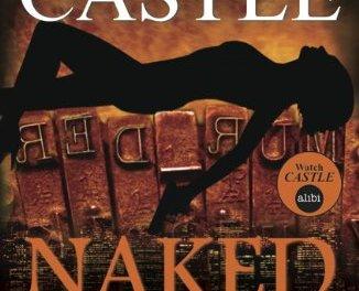 Book Review: Naked Heat(Nikki Heat #2) – Richard Castle