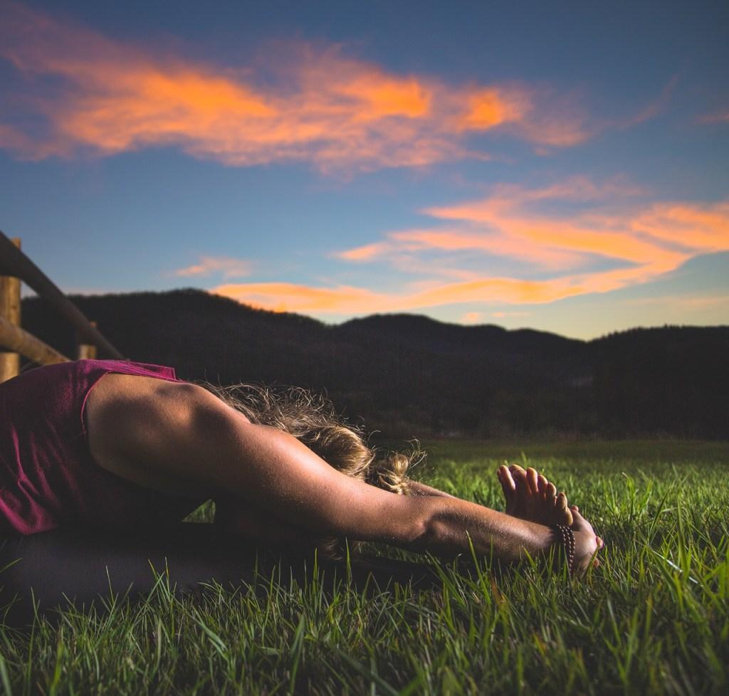 Top tips for easing back pain at http://lukeosaurusandme.co.uk